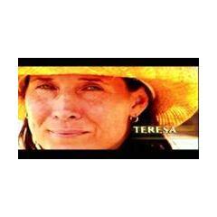 Teresa in the <a href=