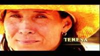 File:200px-Survivor 03 Africa Intro ( FULL HD ).jpg