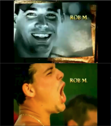 File:RobM08OpeningShots.png