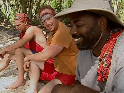 File:Survivor.Vanuatu.s09e04.Now.That's.a.Reward!.DVDrip 093.jpg