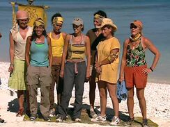 Survivor.Vanuatu.s09e04.Now.That's.a.Reward!.DVDrip 122