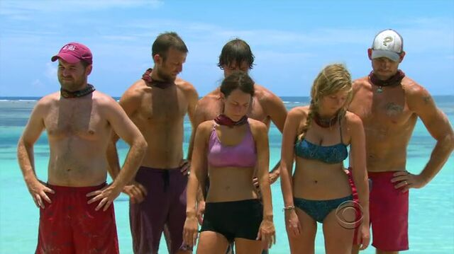 File:Survivor.s27e04.hdtv.x264-2hd 353.jpg