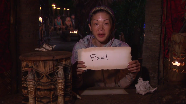 File:Lucy votes paul.png