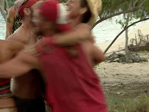 File:Survivor.Vanuatu.s09e08.Now.the.Battle.Really.Begins.DVDrip 172.jpg
