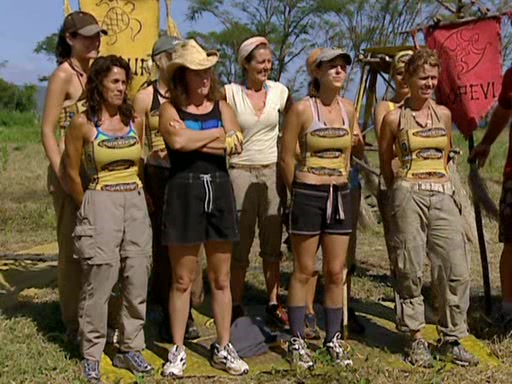 File:Survivor.Vanuatu.s09e01.They.Came.at.Us.With.Spears.DVDrip 312.jpg