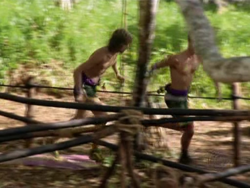 File:Survivor.s16e05.pdtv.xvid-gnarly 145.jpg