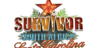 Survivor: Santa Carolina (South Africa)