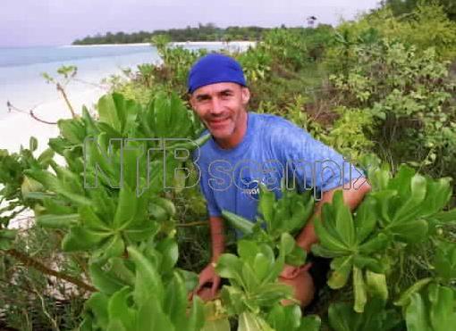 File:Torbjorn blue.PNG