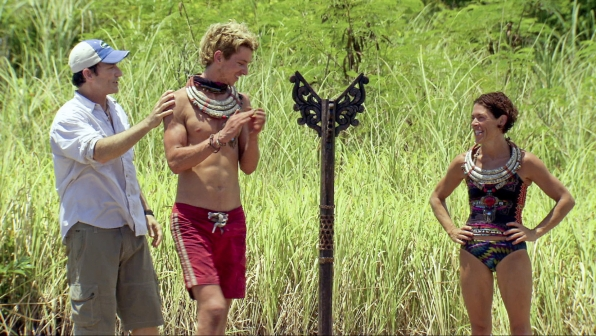 File:Survivor ep7 sg 0005.jpg