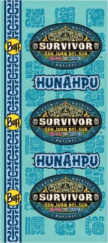 File:Hunahpu buff.png