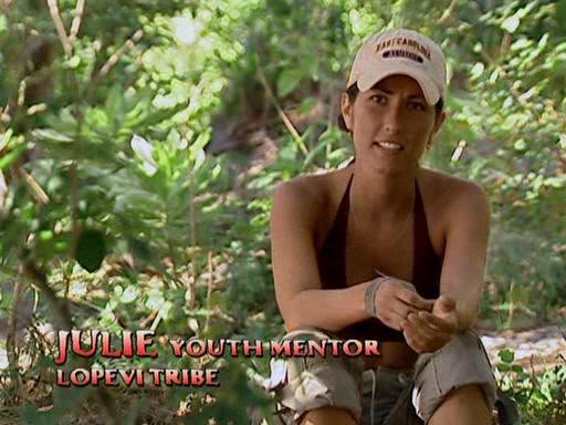 File:Survivor.Vanuatu.s09e07.Anger,.Threats,.Tears....and.Coffee.DVDrip 257.jpg