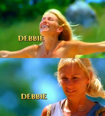 File:Debbie intro.jpg