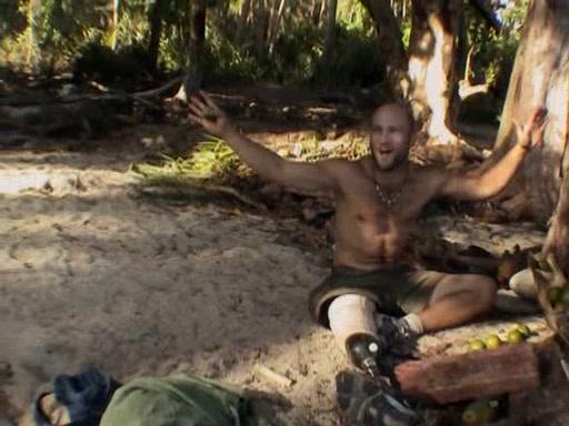 File:Survivor.Vanuatu.s09e05.Earthquakes.and.Shake-ups!.DVDrip 093.jpg