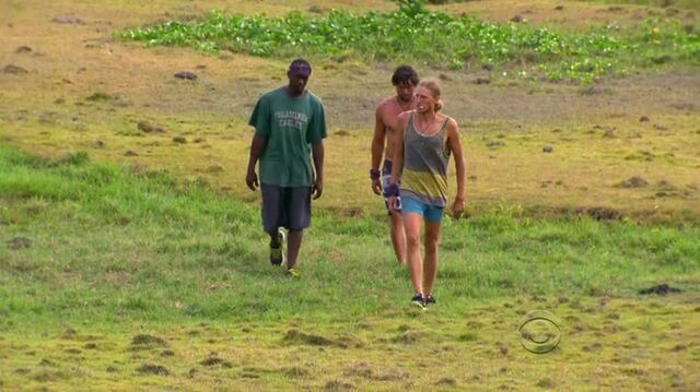 File:Survivor.s27e10.hdtv.x264-2hd 031.jpg