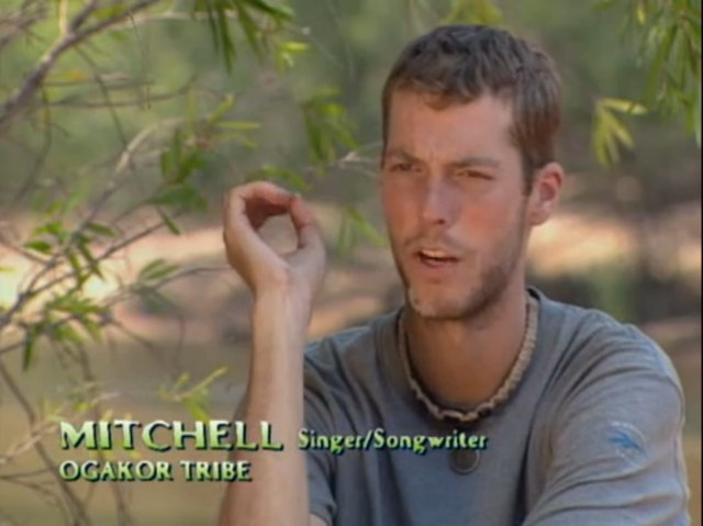 File:Mitchell confess 2.png