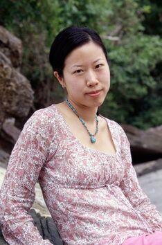 S5 Shii Ann Huang