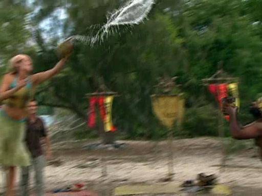 File:Survivor.Vanuatu.s09e08.Now.the.Battle.Really.Begins.DVDrip 139.jpg