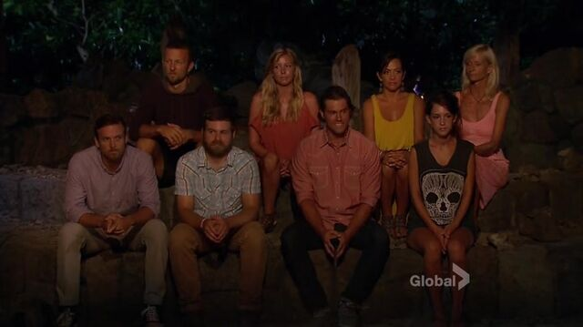 File:Survivor.s27e14.hdtv.x264-2hd 0830.jpg