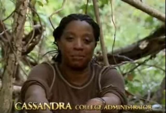 File:CassandraDay1Confessional.jpg