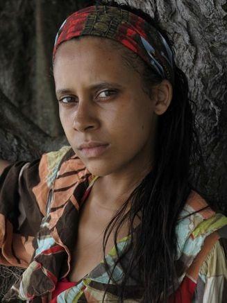File:Marian is a member of the merged tribe Juara.jpg
