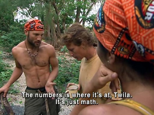 File:Survivor.Vanuatu.s09e08.Now.the.Battle.Really.Begins.DVDrip 382.jpg