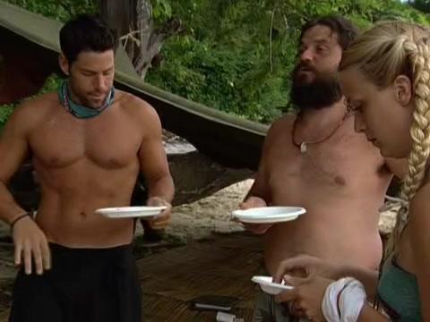File:Survivor.S07E02.DVDRip.x264 077.jpg