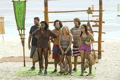 Ikabula tribe millennials vs gen x