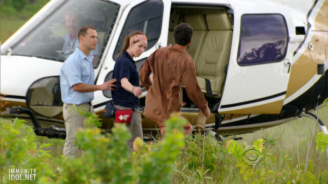 File:Joe Evacuation Tocantins.jpg
