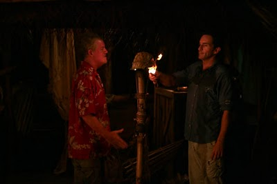 File:Survivor ep 3.jpg