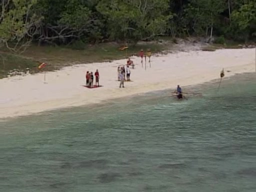 File:Survivor.Vanuatu.s09e05.Earthquakes.and.Shake-ups!.DVDrip 383.jpg