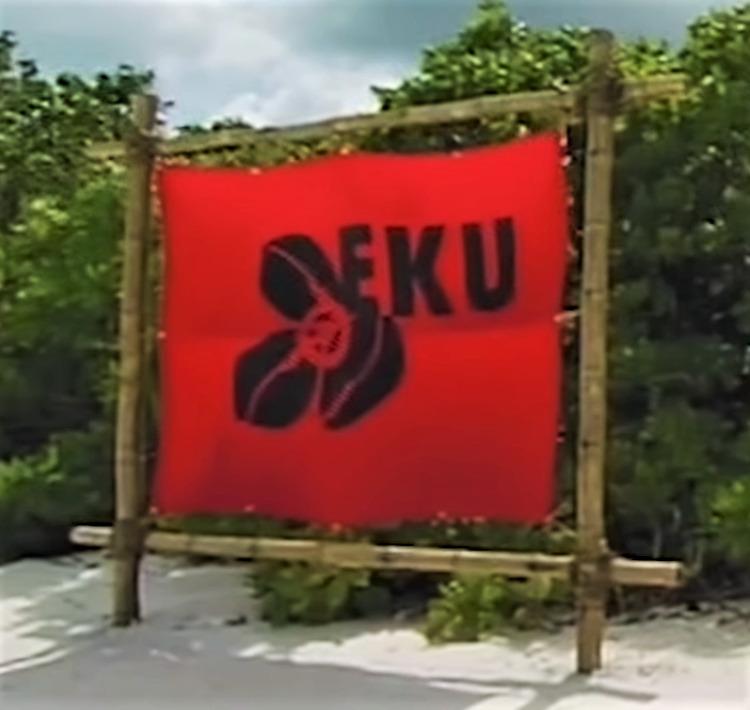 File:Eku flag.jpg