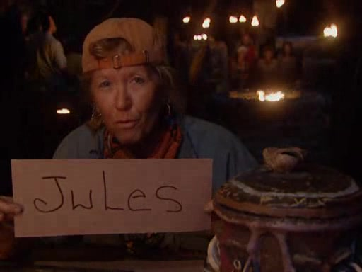 File:Survivor.Vanuatu.s09e13.Eruption.of.Volcanic.Magnitudes.DVDrip 478.jpg
