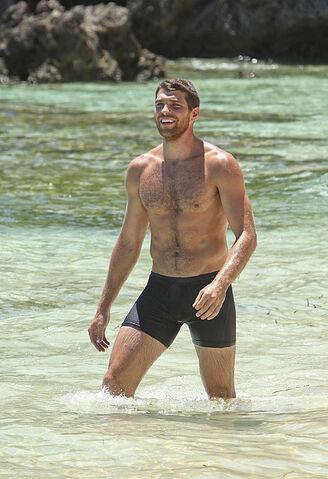File:John-Cody-in-water.jpg