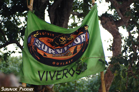 File:S12 Viveros Tribe Flag 02.jpg