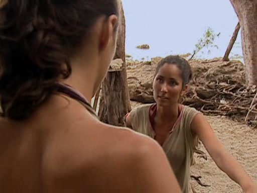 File:Survivor.Vanuatu.s09e13.Eruption.of.Volcanic.Magnitudes.DVDrip 095.jpg