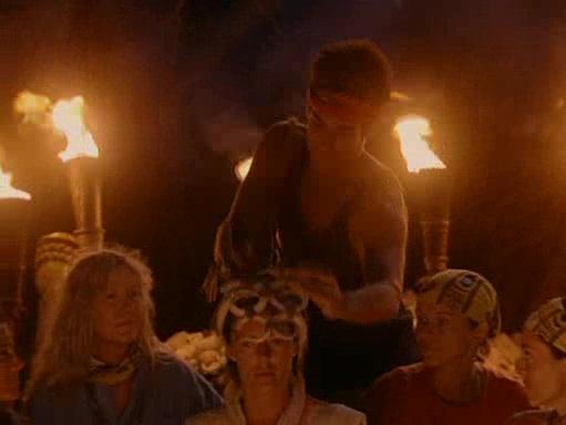 File:Survivor.Vanuatu.s09e03.Double.Tribal,.Double.Trouble.DVDrip 416a.jpg