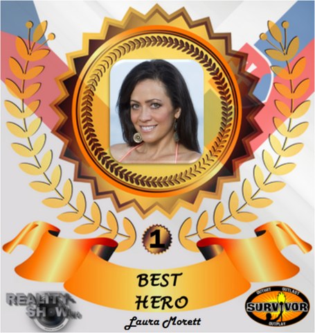 File:Lauraaward2014.png