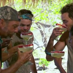 Wes, Keith, Jeremy, <a href=