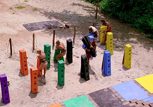 File:Survivor-redemption-island-episode-12-challenge.jpg