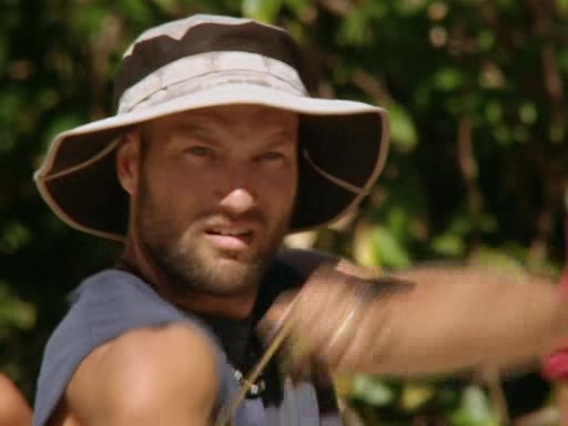File:Survivor.Vanuatu.s09e07.Anger,.Threats,.Tears....and.Coffee.DVDrip 310.jpg