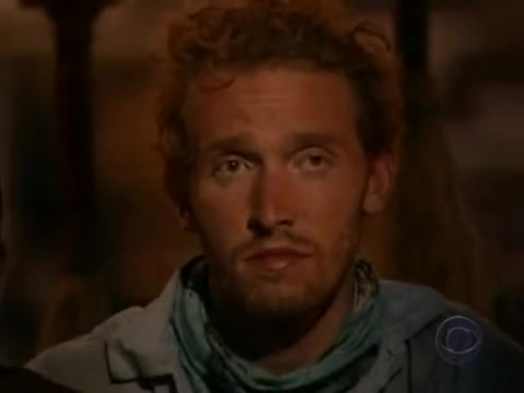 File:Survivor.guatemala.s11e02.man.down 454.jpg