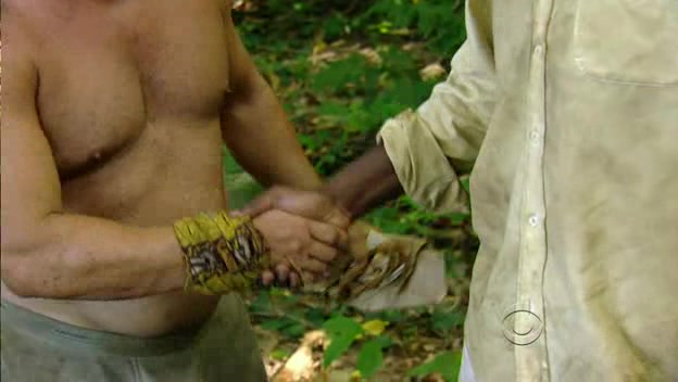 File:Survivor.s19e02.hdtv.xvid-fqm 122.jpg