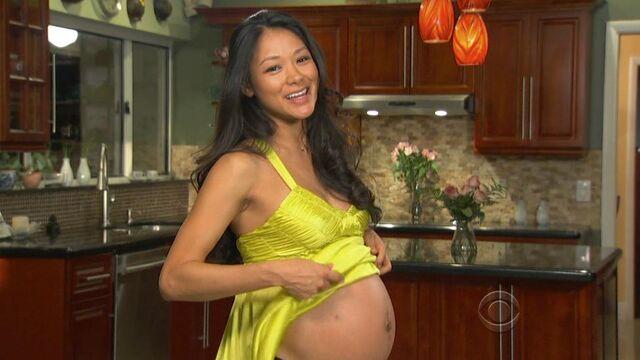 File:Brenda-Survivor-Pregnant.jpg