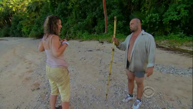 File:Survivor.s19e02.hdtv.xvid-fqm 043.jpg