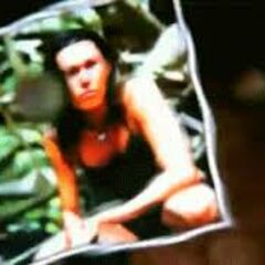 Tammy's photo in the opening.