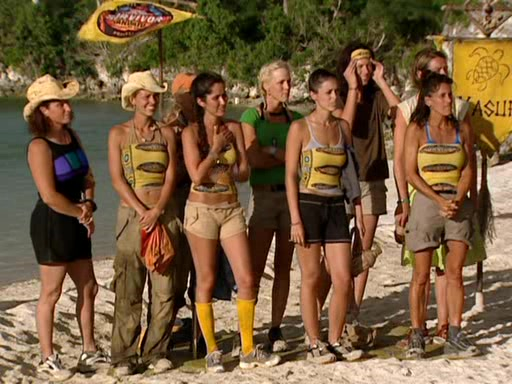 File:Survivor.Vanuatu.s09e02.Burly.Girls,.Bowheads,.Young.Studs,.and.the.Old.Bunch.DVDrip 148.jpg