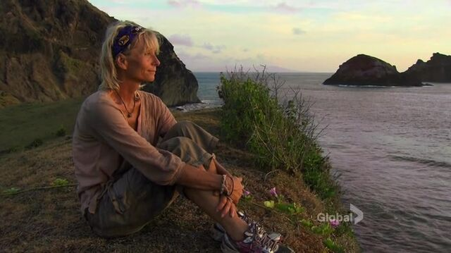 File:Survivor.s27e14.hdtv.x264-2hd 0547.jpg