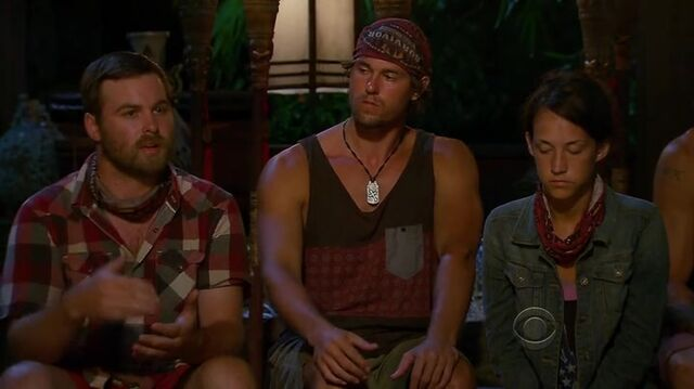 File:Survivor.s27e04.hdtv.x264-2hd 418.jpg