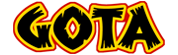 Gotafont