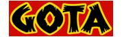 File:Gotafont.png